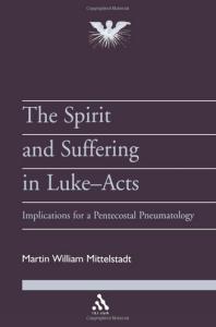 Martin W. Mittelstadt Review